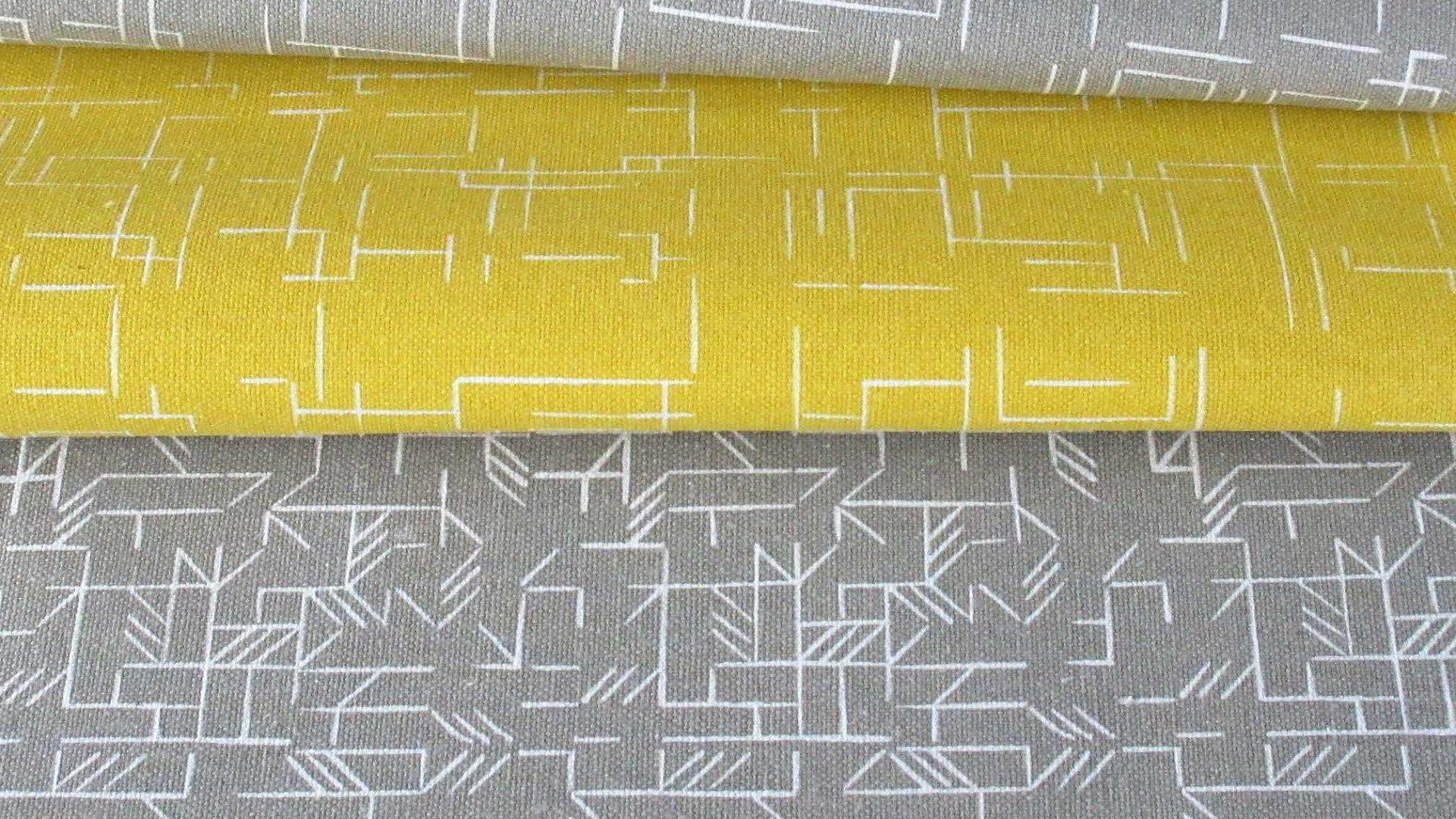 Pattern & Chaos